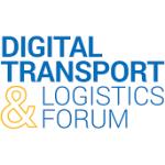 DigitalTransportandlogistics