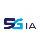 banner-logo-5gia