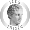 new_iccs_logo-400-150x150